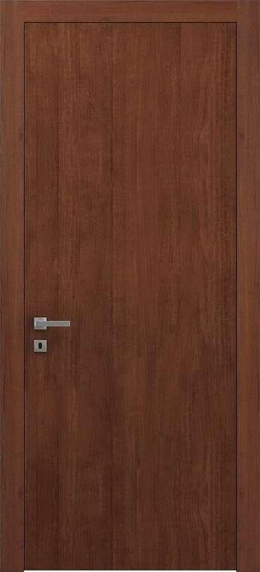 Двери волховец рязань анегри